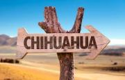 ChatZona Sala Chihuahua Mexico