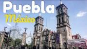 ChatZona Sala Puebla Mexico