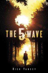 5th-Wave-Rick-Yancey