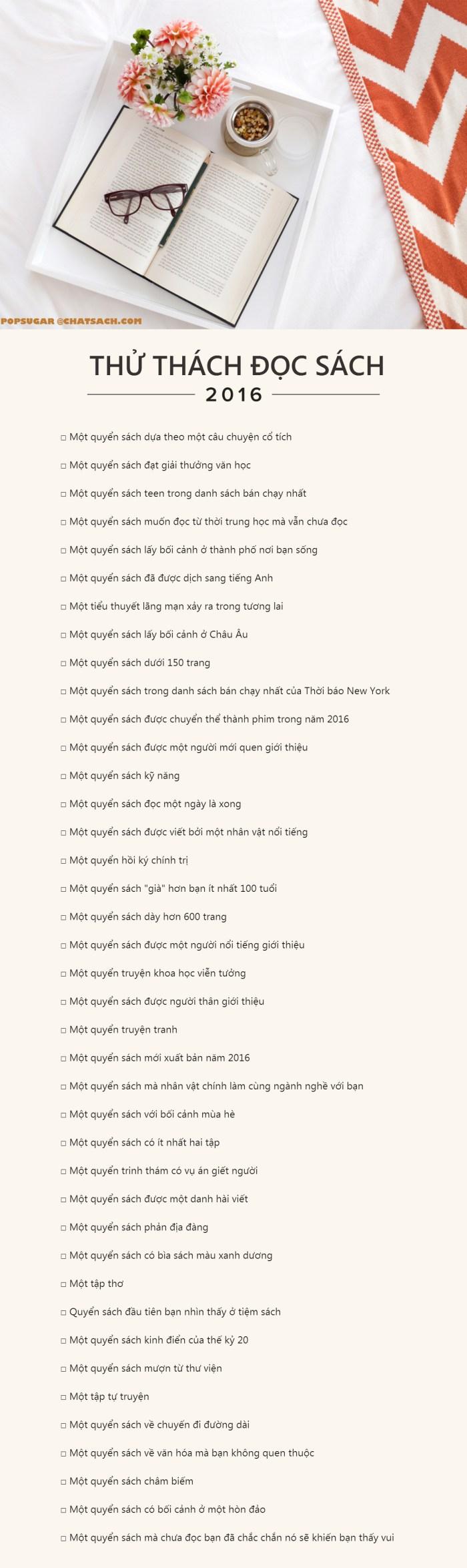 2016 reading challenge_vnm_chatsach2