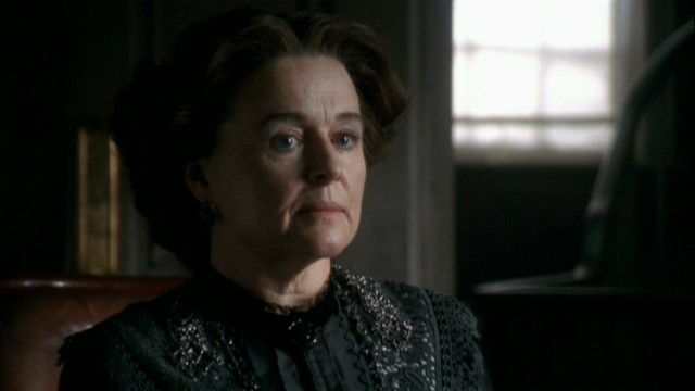 North-and-South-mrs-thornton