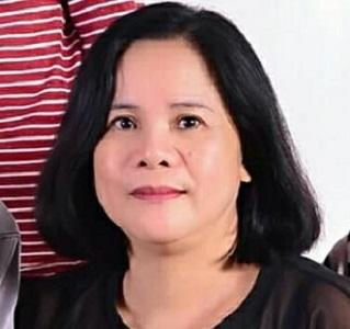 Jowayna Alfonso