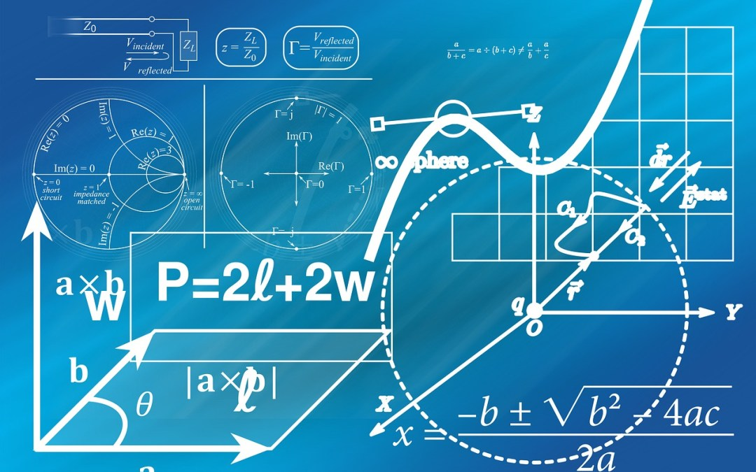 How to Study Math Well – Top 10 Tips To Study Math Effectively