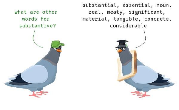 learn english word Substantive chatsifieds