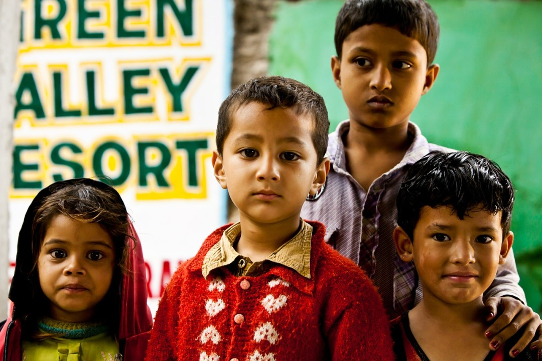 How To Improve English Speaking Skills in India