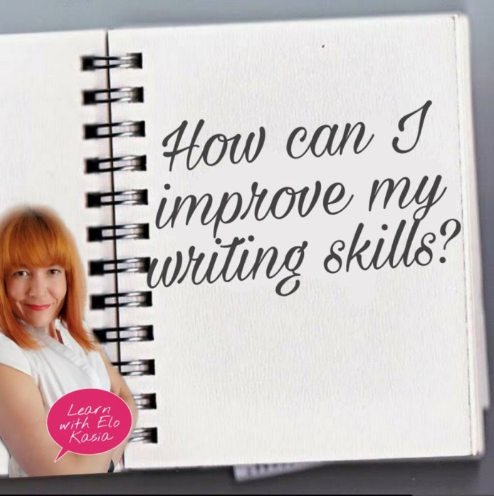 How can I improve my English writing skills featured image chatsifieds
