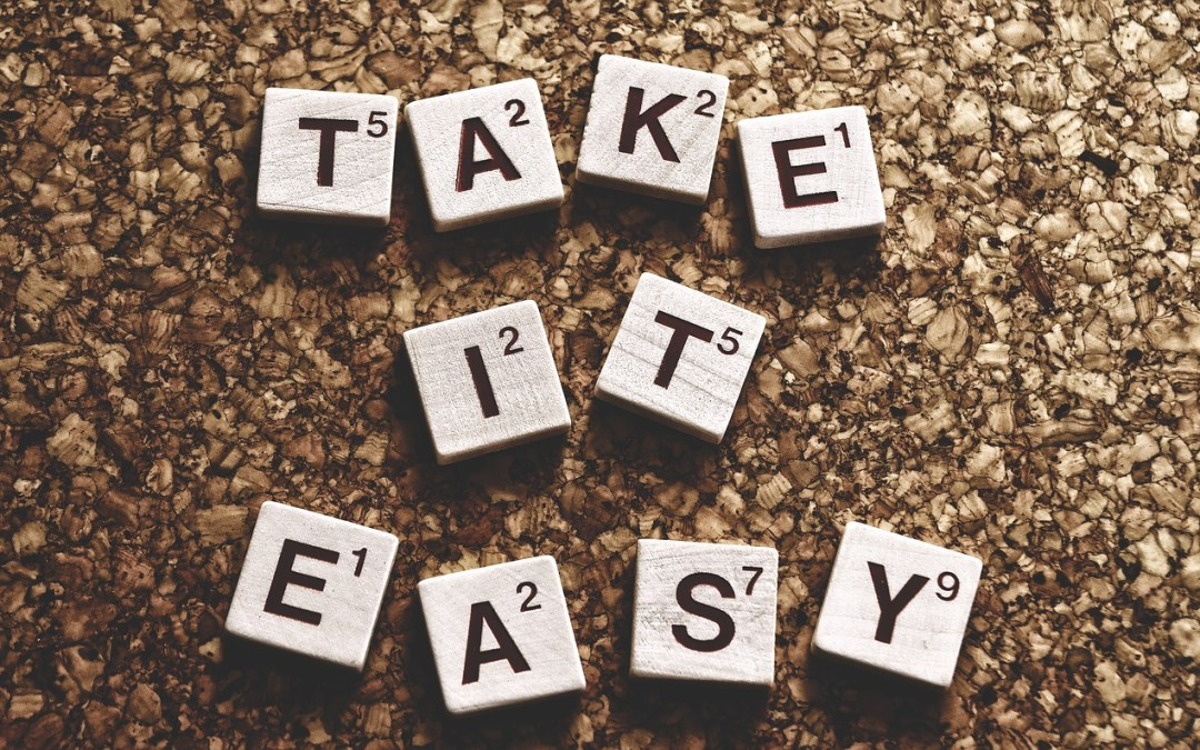 12 Secrets How To Learn English Easily, Fast And Effectively