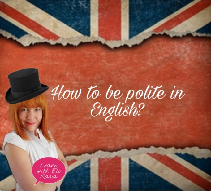 How to sound polite in English Post Image chatsifieds