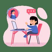 Common Phrasal Verbs Online Exam