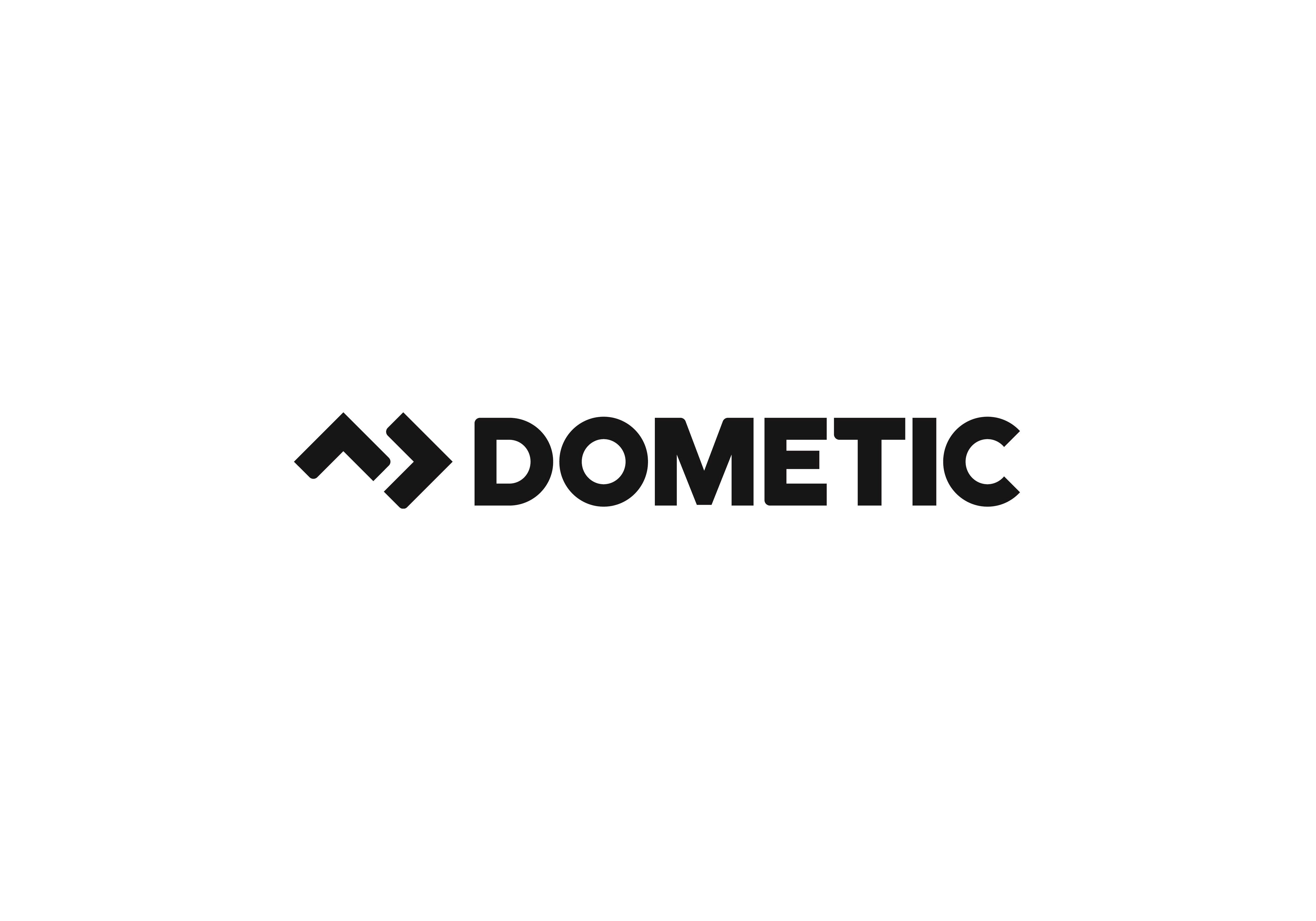 dometic-01