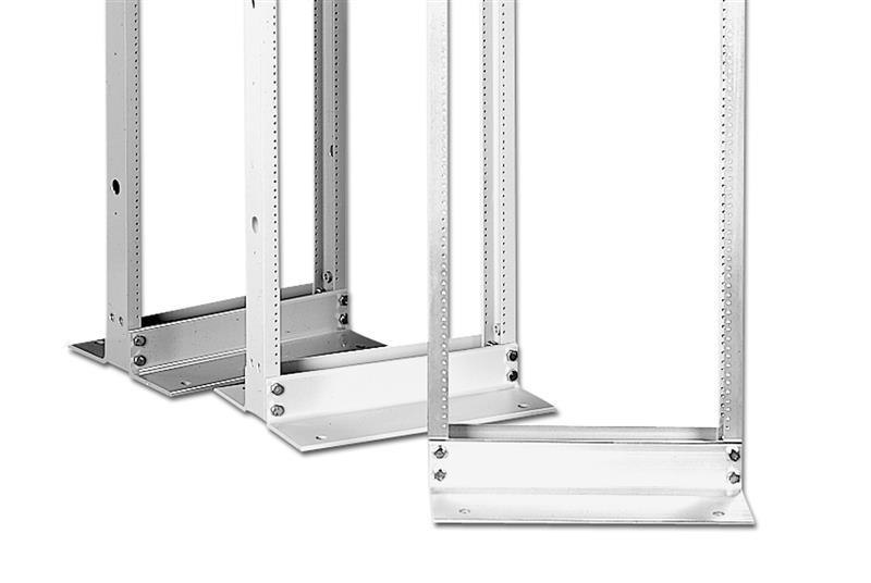 universal rack chatsworth products