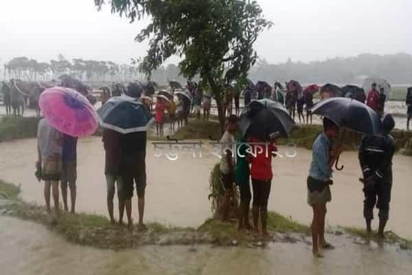 কক্সবাজার,মাছ ধরতে গিয়ে নিখোঁজ,উপজেলা চেয়ারম্যান,ctg news,Chattogram newes,ctg news24,bd news,bd news24,bd breaking news,bd news today,