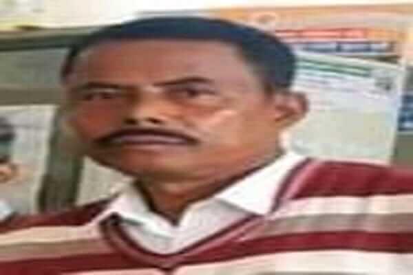 তালুকদার পাড়া সরকারি প্রাথমিক বিদ্যালয়,রাজস্থলী থানা,ctg news,Chattogram newes,ctg news24,bd news,bd news24,bd breaking news,bd news today,
