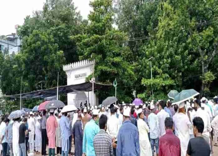 কক্সবাজার,বায়তুশ শরফ,বঙ্গবন্ধু শেখ মুজিবুর রহমান,ctg news,Chattogram news,ctg news24,bd news,bd news24,bd breaking news,bd news today,cox'bazer news, চট্টগ্রাম নিউজ,