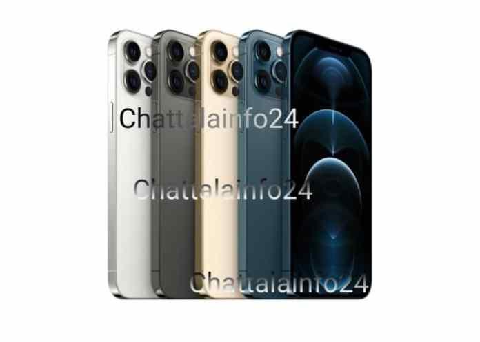 ,Apple iPhone 13 Pro Max,apple iphone 13 series, Qualcomm X60,Apple iPhone,Apple iPhone 13,Apple iPhone 13,