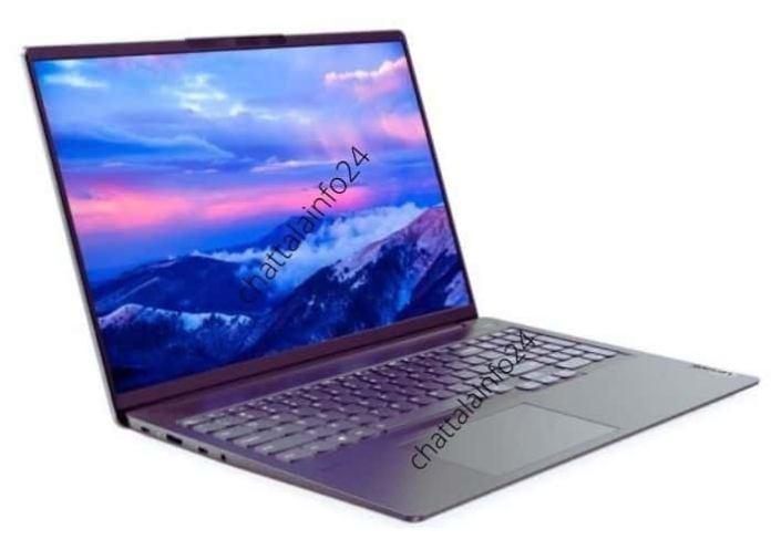 Lenovo Ideapad,Lenovo IdeaPad Slim 5,Lenovo IdeaPad Slim 5 Pro,Lenovo IdeaPad Slim 5 Pro specifications,Lenovo laptop,