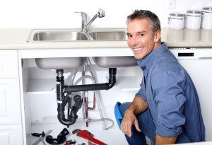 Chattanooga Plumbing System Inspection