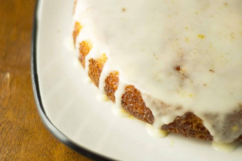 yogurtcake6