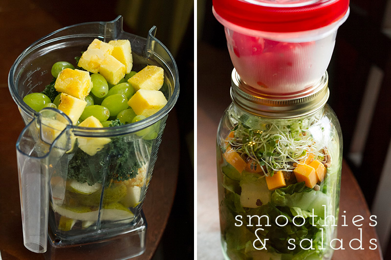 salads&smoothies1 copy