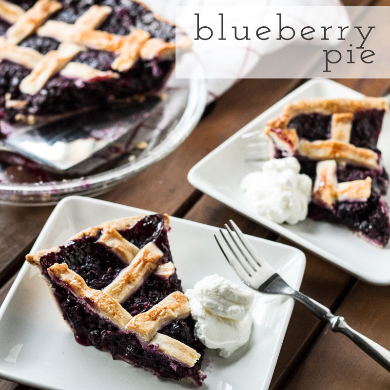 America S Test Kitchen Best Pie Plate