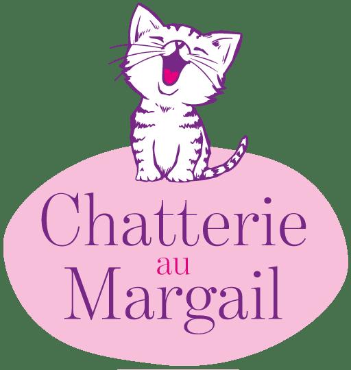 Chatterie au Margail, élevage familial de chats LOOF