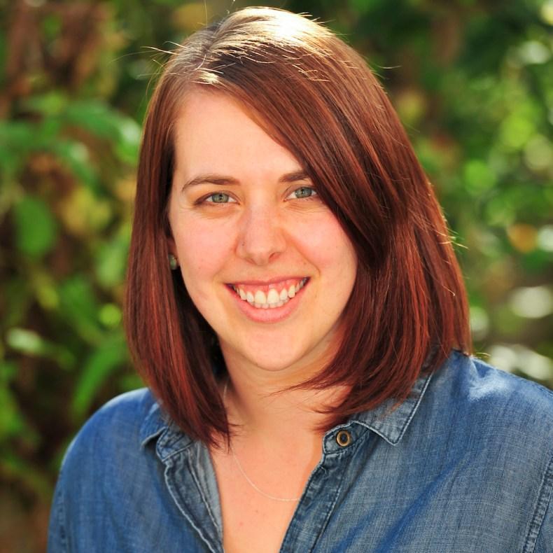 Nicole Hutchinson