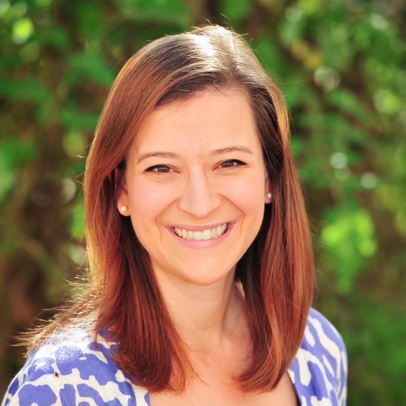 Natalie Potter