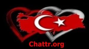 Türkçe Chat Odalari