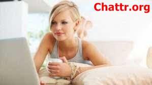 Görüntülü Konuşma Sohbet Odası