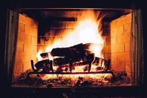 chauffage pour la rénovation