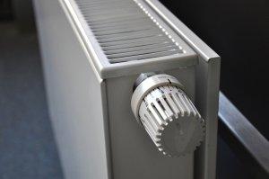 fuite de radiateur