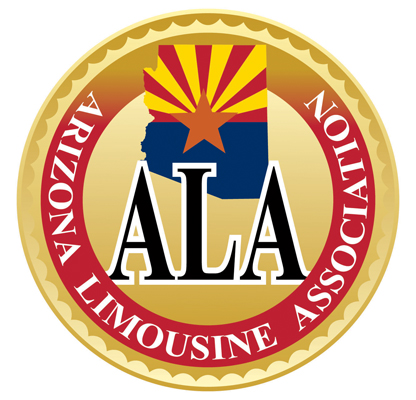 ALA Announces Summit Date and Schedule