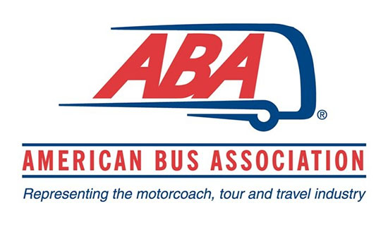 ABA to Hold Virtual Congressional Fly-In