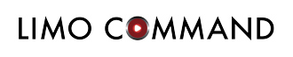 Limo Command Acquires YID Concierge