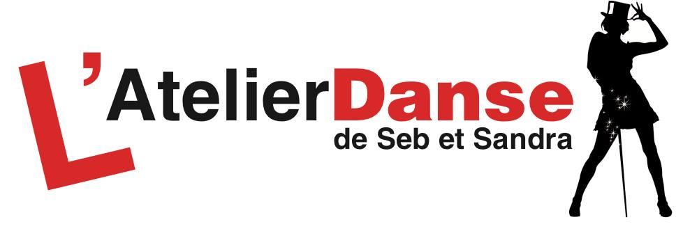 RDV vendredi 12 février à 21h30 à Mâcon