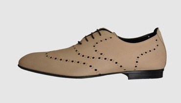 Soldes Chaussures Yoox
