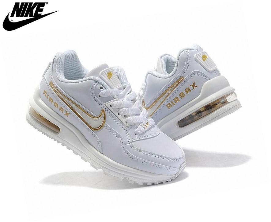 Nike Site Officiel Garons Air Force One Mid Femme
