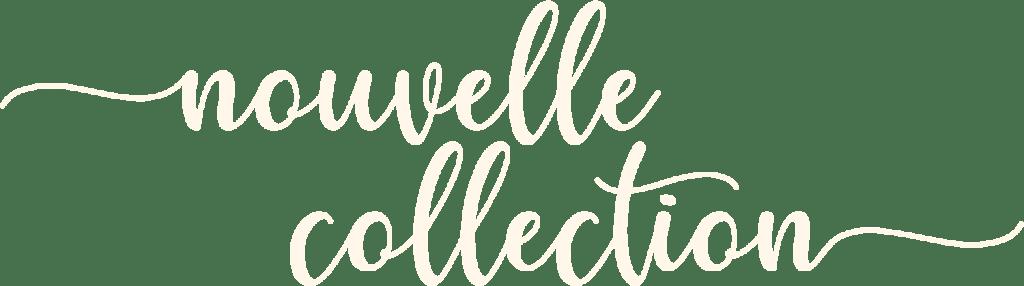 Titre Nouvelle Collection Regard Chaussures