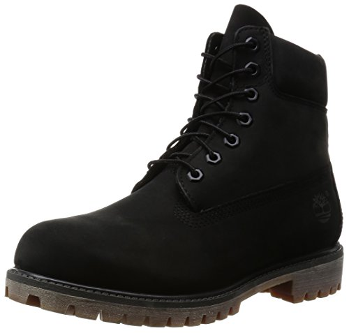 Timberland Af 6 In, Boots homme