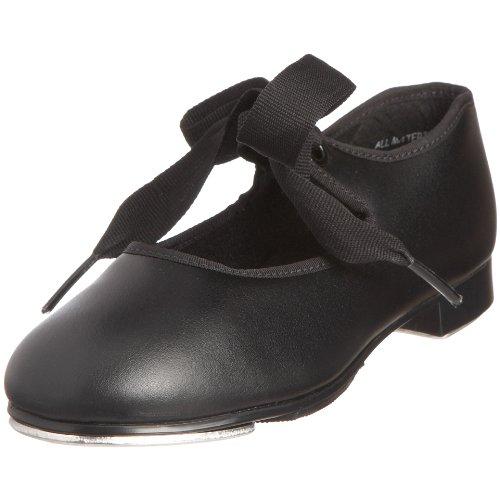 chaussures de claquettes 925c tyette enfant capezio. Black Bedroom Furniture Sets. Home Design Ideas