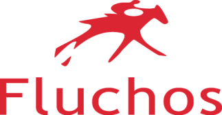 Dorking - Fluchos Shoes online in Canada   Chaussures Le Pacha