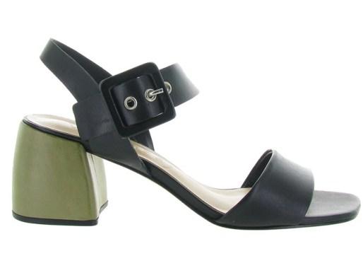 Vicenza nu pieds creta noir3230801_2