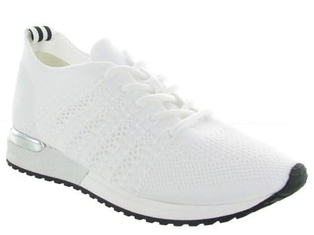 Reqins baskets et sneakers ines crochet 4516205_1