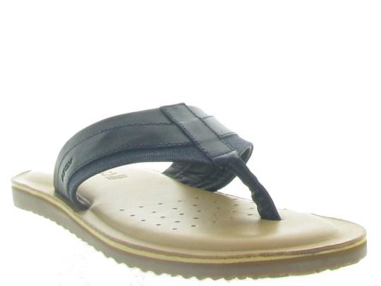 Geox nu pieds u15v1b artie marine4710801_1