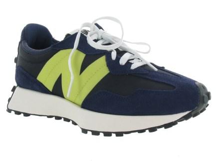New balance baskets et sneakers ws327 bleu royal7178402_1