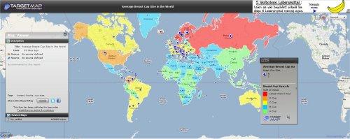 Weltkarte.der.Brustgroessen