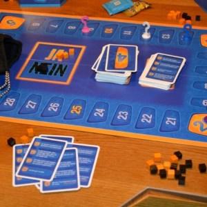 Wir hatten eine Mordsgaudi mit dem Spiel Privacy 2 Galerie (1)