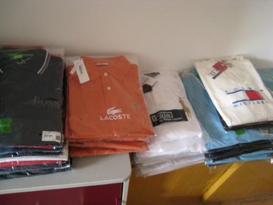 Sonderverkauf in Oberschleißheim - Markenkleidung für Herren (5)
