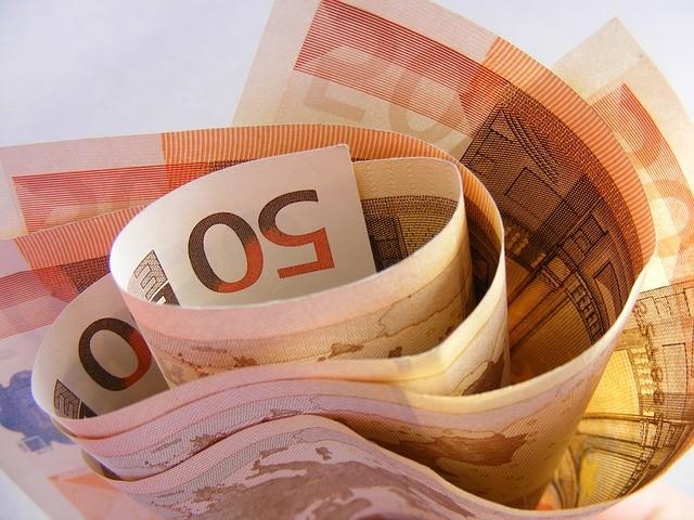 Tipps fürs einfache Geldverdienen 2016