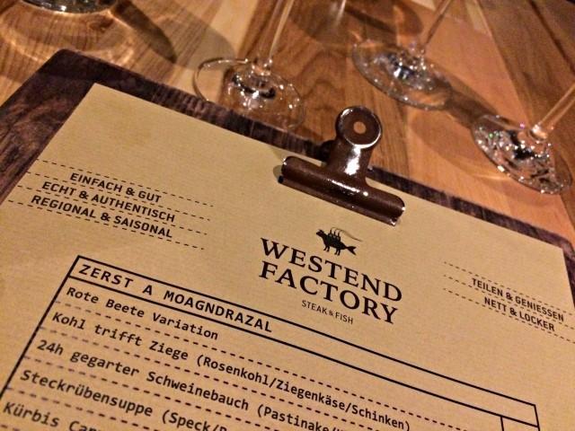 westend-factory-muenchner-genussfabrik-fuer-steak-und-fisch-6